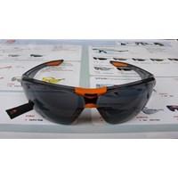 Kacamata Safety King's Ky 8812a Murah Berkualitas HUB atau WA 081280588834