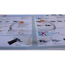 Kacamata Safety King's Ky 1151 Ori  murah berkualitas hub atau wa 0811280588834