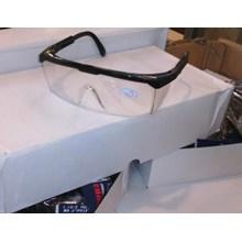 Kacamata Safety Clear Murah Meriah HUB atau WA 081280588834