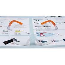 Kacamata Safety King's Ky 2221 Original Murah Berkualitas HUB atau WA 081280588834