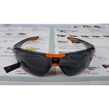 Kacamata Safety King's Ky 8812 Ori Murah Berkualitas HUB atau WA 081280588834