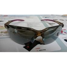 Kacamata Safety King's Ky 734 Murah Berkualitas HUB atau WA 081280588834