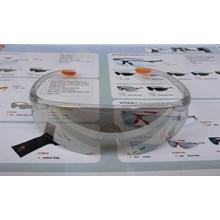 Kacamata Safety King's Ky 1153 Murah Berkualitas HUb atau WA 081280588834