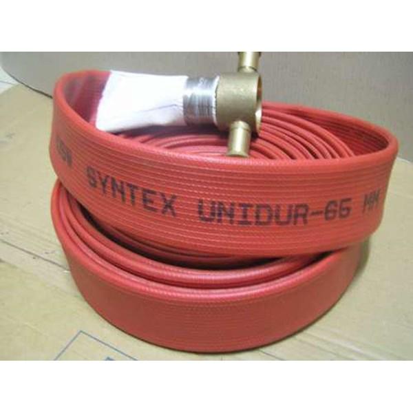 Selang Pemadam Kebakaran Fire Hose Syntex Unidur Murah Berkualitas HUB atau WA 081280588834