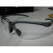Kacamata Safety King's Ky 711 Ori Murah Berkualitas HUb atau WA 081280588834