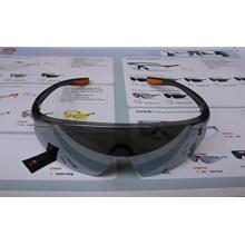 Kacamata Safety King's Ky 1152 Murah Berkualitas HUb atau WA 081280588834