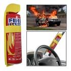 APAR / Tabung Pemadam Kebakaran Pemadam Api 500 Gram Fire Stop murah berkualitas HUB atau WA 081280588834 1