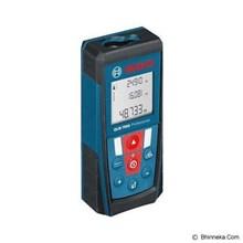 Meteran Laser Bosch Glm 7000 mruah berkualitas HUB atau WA 081280588834