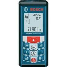 Meteran Laser Bosch Glm 80 AP murah berkualitas HUB atau WA 081280588834