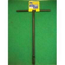 Kunci T Sock 8mm murah berkualitas HUB atau WA 081280588834