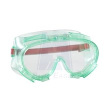 Goggle Blue Eagle Sg154 Chemical Dust Goggle