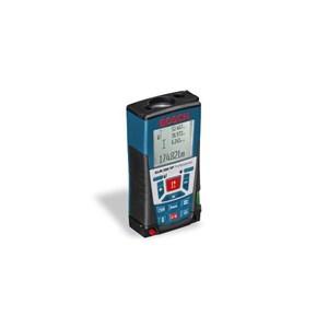 Dari Meteran Laser Bosch GLM 150 Murah Berkualitas HUB atau WA 081280588834 0