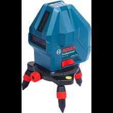 Meteran Laser Bosch GLL 3-15 X murah berkualitas HUB atau WA 081280588834