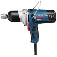 Mesin Pembuka Baut Impact Wrench Bosch Gds 18 E murah berkualitas HUB atau WA 081280588834
