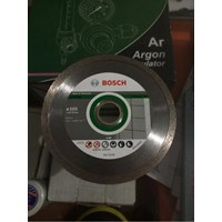 Jual Cutting Diamond Wheel Bosch