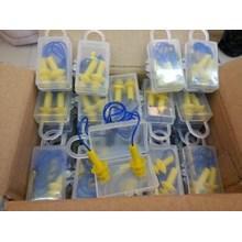 Ear Plug Murah Berkualitas HUb atau WA 081280588834