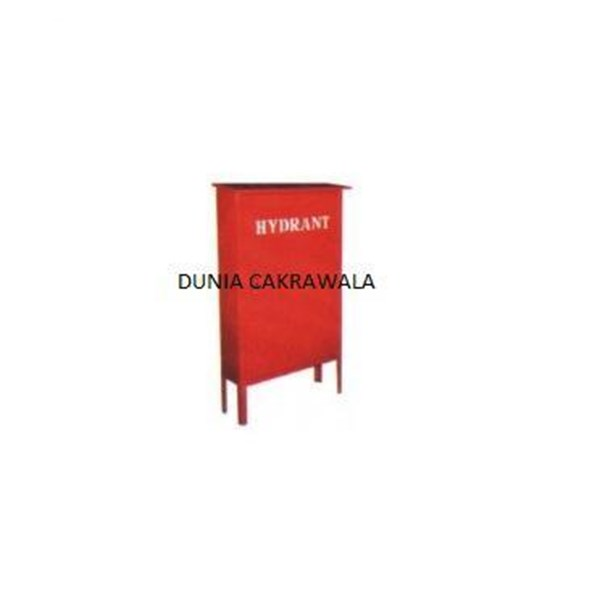 Hydrant Box Type C MUrah Berkualitas HUb atau WA 081280588834