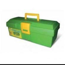 Tool Box 0201 St-tb1069 - Hijau
