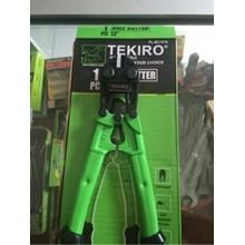 Gunting Kawat Tekiro (Bolt Cutter) murah berkualitas HUB atau WA 081280588834