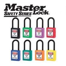 Master Lock 406 Loto Murah Berkualitas HUB atau WA081280588834