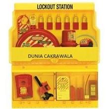 Master Lock S1900VE1106 murah Berkualitas HUb atau WA 081280588834