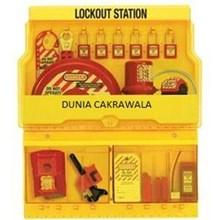Master Lock S1900VE410 MUrah Berkualitas HUB atau WA 081280588834