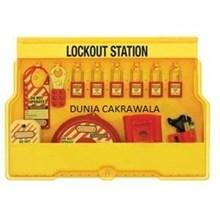 Master Lock S1850V410 Murah Berkualitas HUB atau WA 081280588834