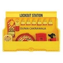 Master Lock S1850V3 Murah Berkualitas HUB atau WA 081280588834