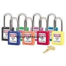 Master Lock 410 murah berkualitas HUB atau WA 081280588834