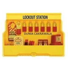 Master Lock S1850E1106 Murah Berkualitas HUB atau WA 081280588834