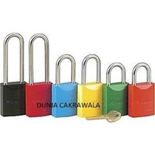 Master Lock 6835LT Murah Berkualitas HUB atau WA 081280588834