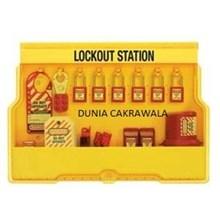 Master Lock S1850E410 Murah Berkualitas HUB atau WA 081280588834