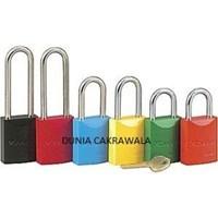 Master Lock 6835LF Murah Berkualitas HUB atau WA 081280588834