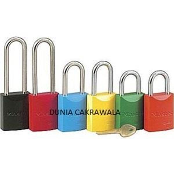 Gembok Master Lock 6835LF Murah Berkualitas