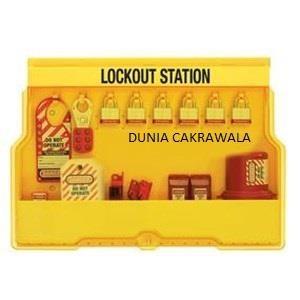 Master Lock S1850E3 Murah Berkualitas HUB atau WA 081280588834