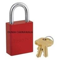Jual Master Lock 6835 MUrah Berkualitas HUB atau WA 081280588834