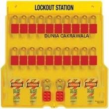Master Lock 1484BP1106 Murah Berkualitas HUB atau WA 081280588834