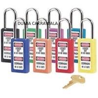 Jual Master Lock 411 Murah Berkualitas HUB atau WA 081280588834