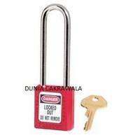 Jual Master Lock 410LT Murah Berkualitas HUB atau WA 081280588834