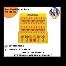 Master Lock 1484BP410 Murah Berkualitas HUB atau WA 081280588834