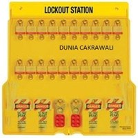 Master Lock 1484BP3 Murah Berkualitas HUB atau WA 081280588834
