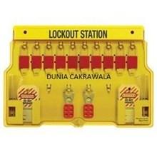 Master Lock 1483BP1106 Murah Berkualitas HUB atau WA 081280588834