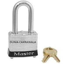 Master Lock 3LF Murah Berkualitas HUB atau WA 081280588834