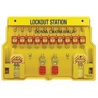 Master Lock 1483BP410 murah berkualitas HUB atau WA 081280588834
