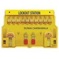 Master Lock 1483BP3 murah berkualitas HUB atau WA 081280588834