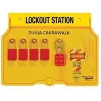 Jual Master Lock 1482BP1106 Murah Berkualitas HUB atau WA 081280588834 2