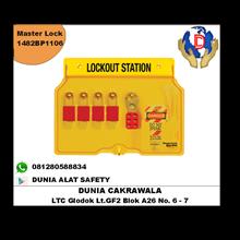 Master Lock 1482BP1106 Murah Berkualitas HUB atau WA 081280588834