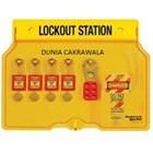 Master Lock 1482BP410 MUrah Berkualitas HUB atau WA 081280588834 2