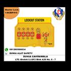 Master Lock 1482BP410 MUrah Berkualitas HUB atau WA 081280588834 1