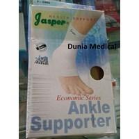 Jual Ankle supporter merk jasper murah berkualitas HUB  atau WA 081280588834